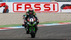 Superbike 2016: le pagelle di Assen - Immagine: 8