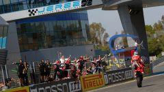 SBK 2016: le pagelle di Jerez - Immagine: 1