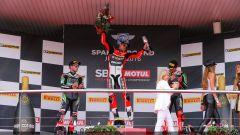 SBK 2016: le pagelle di Jerez - Immagine: 2