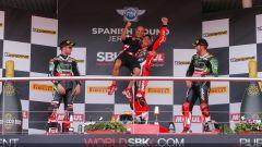 SBK 2016: le pagelle di Jerez - Immagine: 3