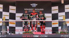 SBK 2016: le pagelle di Jerez - Immagine: 4