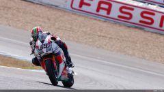 SBK 2016: le pagelle di Jerez - Immagine: 7