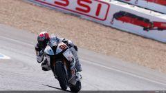 SBK 2016: le pagelle di Jerez - Immagine: 9