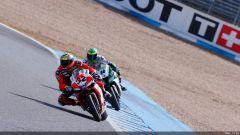 SBK 2016: le pagelle di Jerez - Immagine: 12