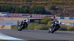 SBK 2016: le pagelle di Jerez - Immagine: 27