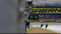 SBK 2016: le pagelle di Jerez - Immagine: 40