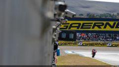 SBK 2016: le pagelle di Jerez - Immagine: 41
