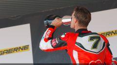 SBK 2016: le pagelle di Jerez - Immagine: 60