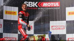 Superbike 2016: le pagelle di Magny Cours - Immagine: 5
