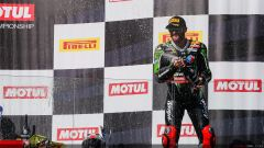 Superbike 2016: le pagelle di Magny Cours - Immagine: 6