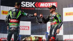 Superbike 2016: le pagelle di Magny Cours - Immagine: 7