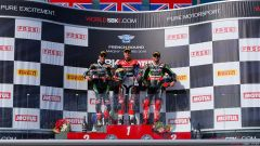 Superbike 2016: le pagelle di Magny Cours - Immagine: 8