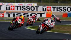 Superbike 2016: le pagelle di Magny Cours - Immagine: 10