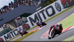 Superbike 2016: le pagelle di Magny Cours - Immagine: 12