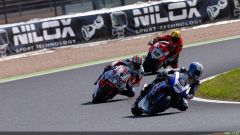 Superbike 2016: le pagelle di Magny Cours - Immagine: 13