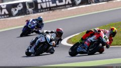 Superbike 2016: le pagelle di Magny Cours - Immagine: 14