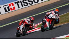 Superbike 2016: le pagelle di Magny Cours - Immagine: 16