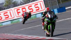 Superbike 2016: le pagelle di Magny Cours - Immagine: 17