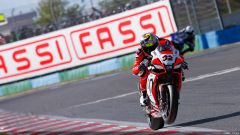 Superbike 2016: le pagelle di Magny Cours - Immagine: 18