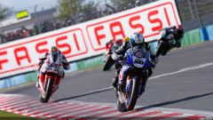Superbike 2016: le pagelle di Magny Cours - Immagine: 19