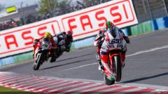 Superbike 2016: le pagelle di Magny Cours - Immagine: 20
