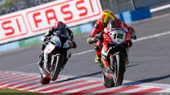 Superbike 2016: le pagelle di Magny Cours - Immagine: 21