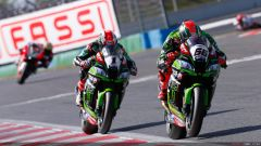 Superbike 2016: le pagelle di Magny Cours - Immagine: 22