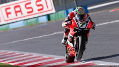 Superbike 2016: le pagelle di Magny Cours - Immagine: 23
