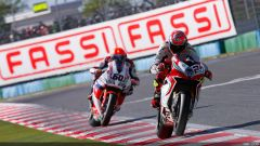 Superbike 2016: le pagelle di Magny Cours - Immagine: 24
