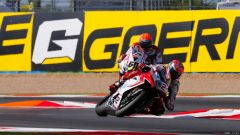 Superbike 2016: le pagelle di Magny Cours - Immagine: 25