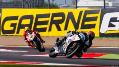 Superbike 2016: le pagelle di Magny Cours - Immagine: 26