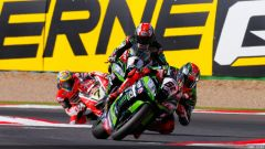 Superbike 2016: le pagelle di Magny Cours - Immagine: 27