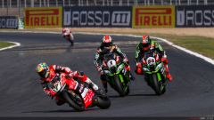 Superbike 2016: le pagelle di Magny Cours - Immagine: 4