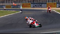 Superbike 2016: le pagelle di Magny Cours - Immagine: 28