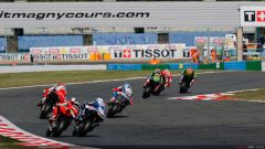 Superbike 2016: le pagelle di Magny Cours - Immagine: 30