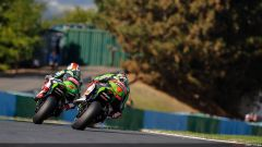 Superbike 2016: le pagelle di Magny Cours - Immagine: 32