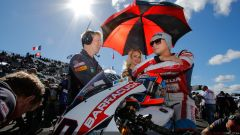 Superbike 2016: le pagelle di Magny Cours - Immagine: 34