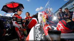 Superbike 2016: le pagelle di Magny Cours - Immagine: 39