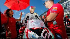 Superbike 2016: le pagelle di Magny Cours - Immagine: 40