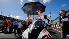 Superbike 2016: le pagelle di Magny Cours - Immagine: 41