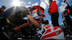 Superbike 2016: le pagelle di Magny Cours - Immagine: 42