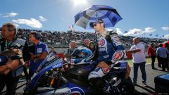 Superbike 2016: le pagelle di Magny Cours - Immagine: 44