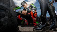 Superbike 2016: le pagelle di Misano - Immagine: 40