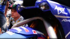 Superbike 2016: le pagelle di Misano - Immagine: 41