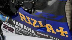 SBK 2017: presentazione del Team Pata Yamaha Official WorldSBK 2017 - Immagine: 57