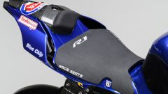 SBK 2017: presentazione del Team Pata Yamaha Official WorldSBK 2017 - Immagine: 58