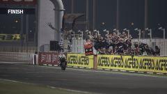 Superbike 2018 round 13 Qatar: prove libere, qualifiche, Gara 1 e Gara 2