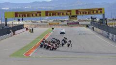 Superbike 2018 round 3 Aragona Spagna: prove libere, qualifiche, Gara 1 e Gara 2