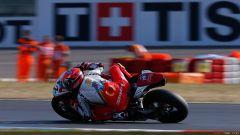 Superbike Germania 2016: Chaz Davies sbanca il Sabato al Lausitzring con pole e vittoria - Immagine: 18