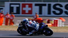 Superbike Germania 2016: Chaz Davies sbanca il Sabato al Lausitzring con pole e vittoria - Immagine: 19